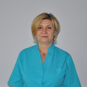 Drelinkiewicz Alicja