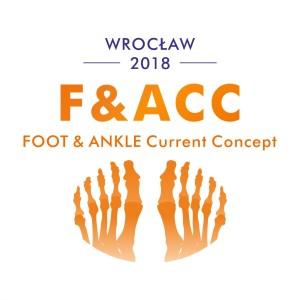 Logo F&ACC