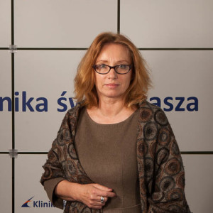 MEDRZAK-MADUSIOK RENATA