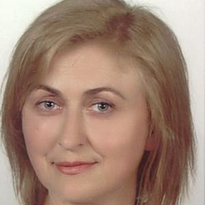 Piela Irena