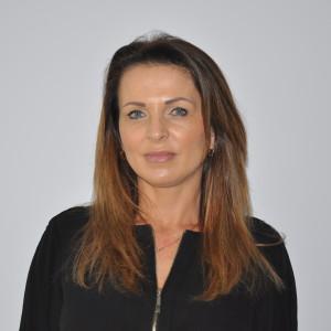 Pilarz Aneta