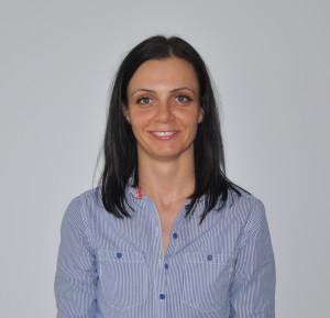 Radzikowska Marta