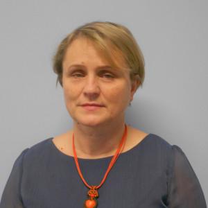 Renata-Dzialowy