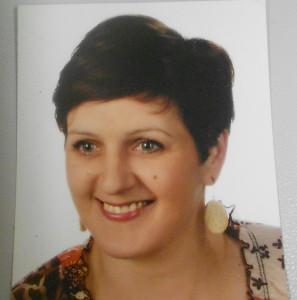 TERESA KARCZEWSKA