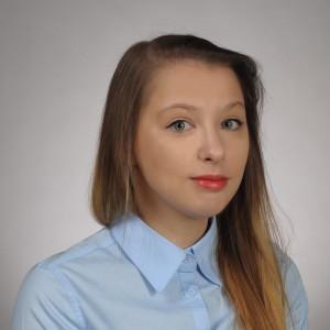 TrAbka Kamila