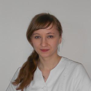 franek-ania