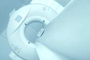 machine_radiology
