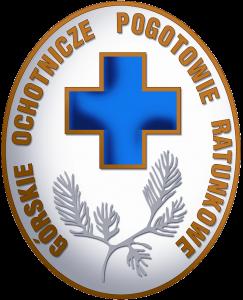 logo-GOPR-tif1