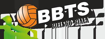 logo_bbts