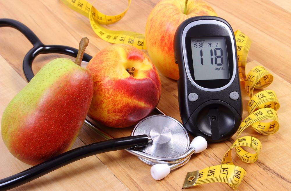 poradnia-diabetologiczna