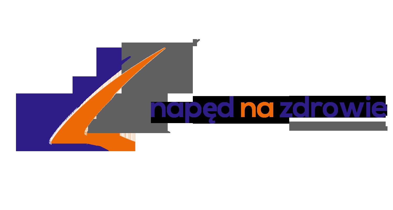 logo_finall