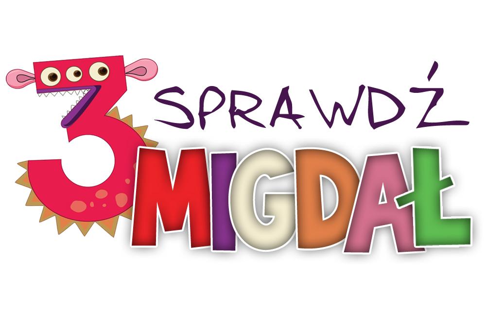 3migdal_logo