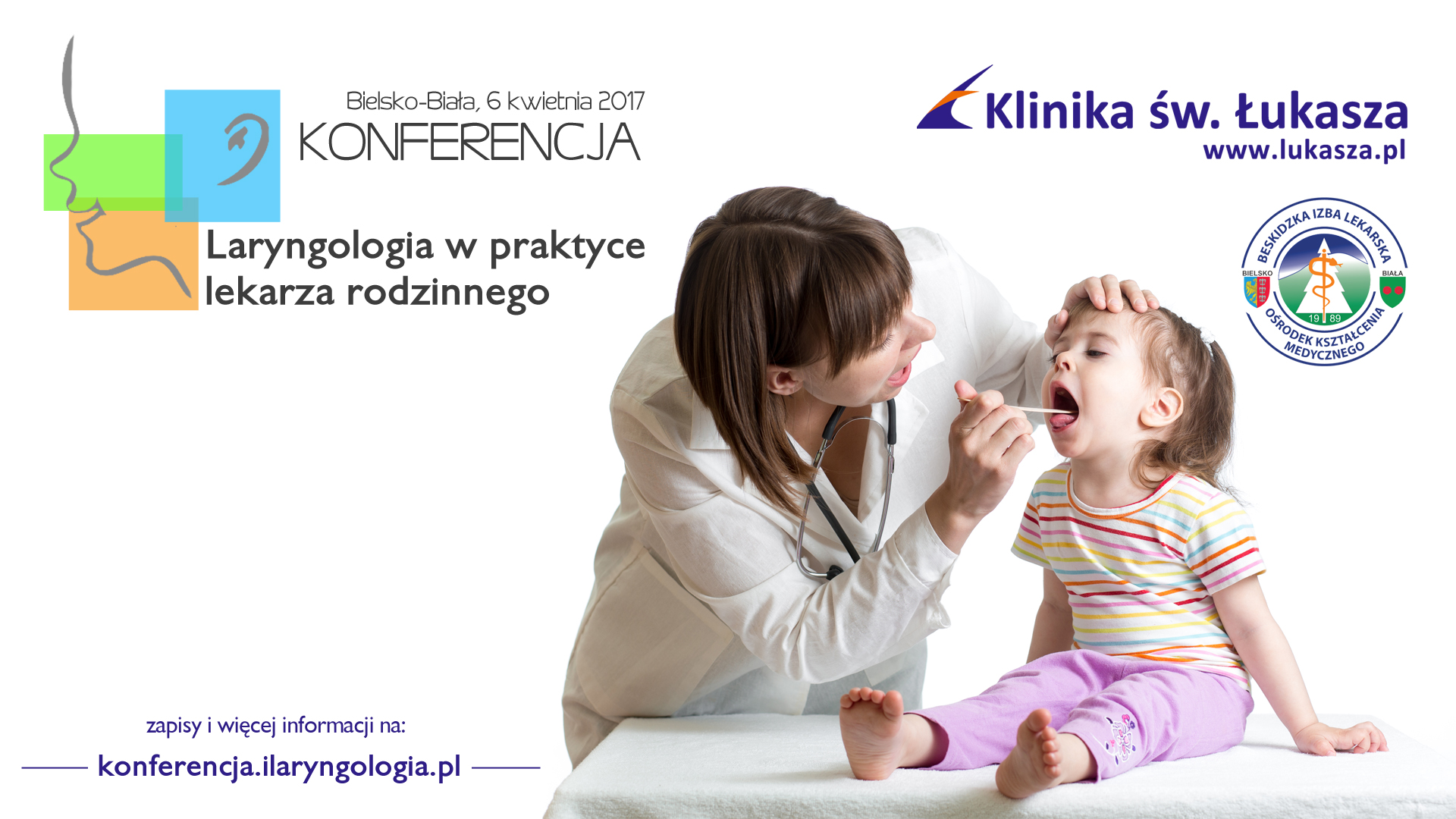 key_visual_konferencja_laryngologiczna