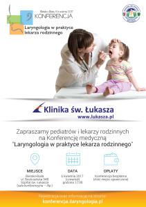 ulotka_laryngologia_p1