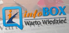 infoBOX_menu