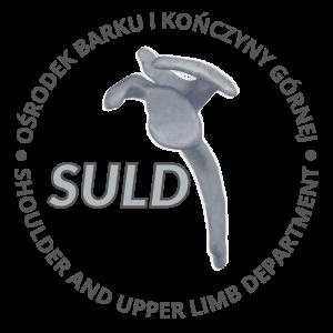 Logo-SULD