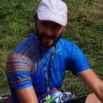 bieg ortopeda bielsko leczenie urazów sportowych