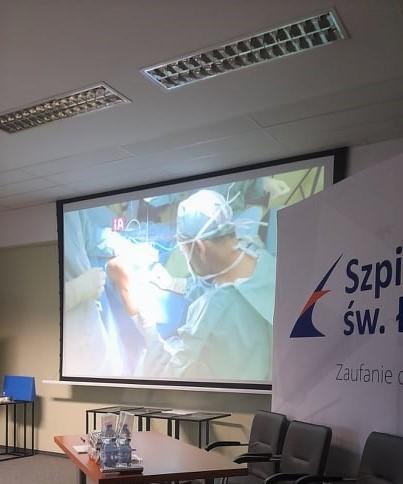 ortopedia ortopeda bielsko